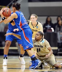 Colorado Kansas NCAA Women108  Colorado Kansas NCAA Women108Colo