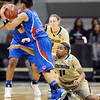 Colorado Kansas NCAA Women108  Colorado Kansas NCAA Women108Colo