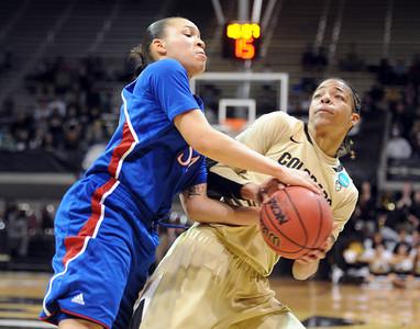Colorado Kansas NCAA Women27  Colorado Kansas NCAA Women27Colora