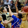 Colorado Kansas NCAA Women257  Colorado Kansas NCAA Women257Colo