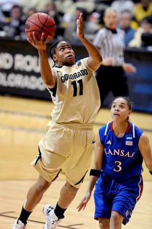Colorado Kansas NCAA Women277  Colorado Kansas NCAA Women277Colo