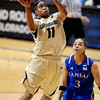 Colorado Kansas NCAA Women277  Colorado Kansas NCAA Women277Colo