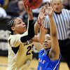 Colorado Kansas NCAA Women318  Colorado Kansas NCAA Women318Colo