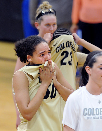 Colorado Kansas NCAA Women224  Colorado Kansas NCAA Women224Colo