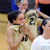 Colorado Kansas NCAA Women224  Colorado Kansas NCAA Women224Colo