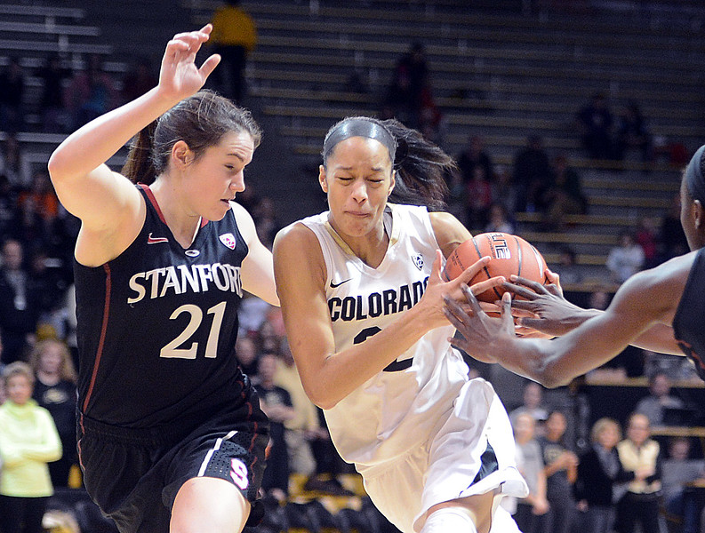 Colorado Stanford Women36  Colorado Stanford Women36Colorado Sta