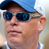 Bruce Arians, Colts offensive coordinator.