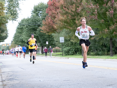 columbus_marathon_october_21_2018-7
