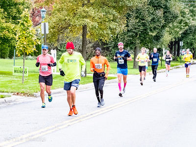 columbus_marathon_october_21_2018-13