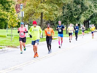 columbus_marathon_october_21_2018-13