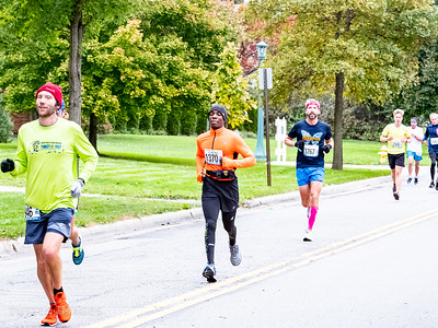 columbus_marathon_october_21_2018-15