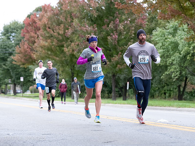 columbus_marathon_october_21_2018-8