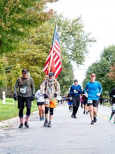 columbus_marathon_october_21_2018-18