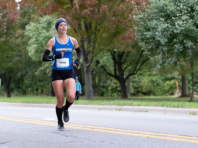 columbus_marathon_october_21_2018-6