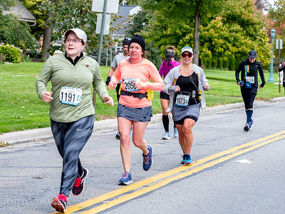 columbus_marathon_october_21_2018-17
