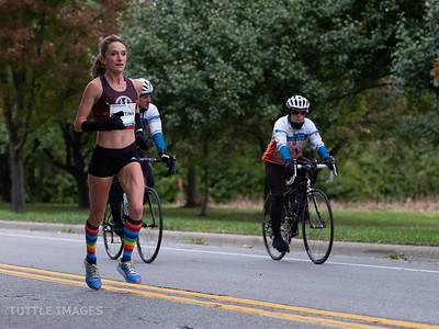 columbus_marathon_october_21_2018-2