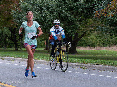 columbus_marathon_october_21_2018-3
