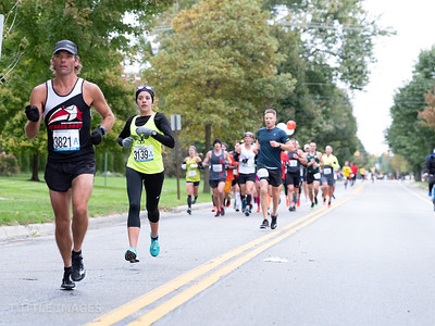 columbus_marathon_october_21_2018-9