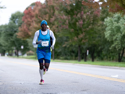 columbus_marathon_october_21_2018-1