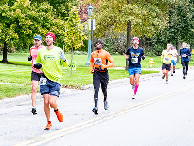 columbus_marathon_october_21_2018-14