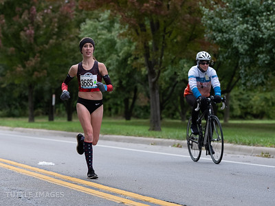 columbus_marathon_october_21_2018-4
