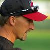 Coach Michael Koehl