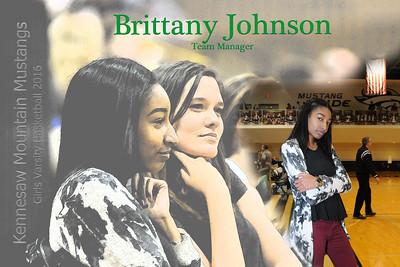 Brittany_Johnson draft