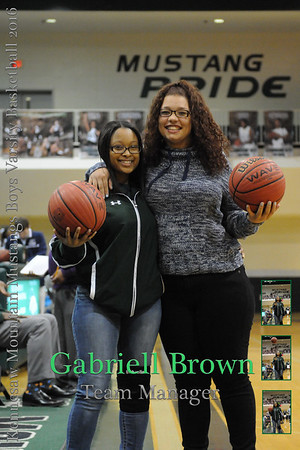 Gabriell Brown_mgr_working