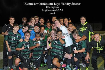 KMHS Region Champions_041516 -131p1