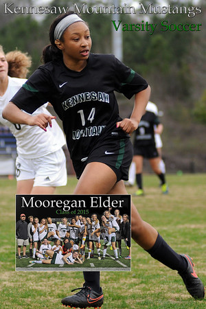 Mooregan Elder-14_draft