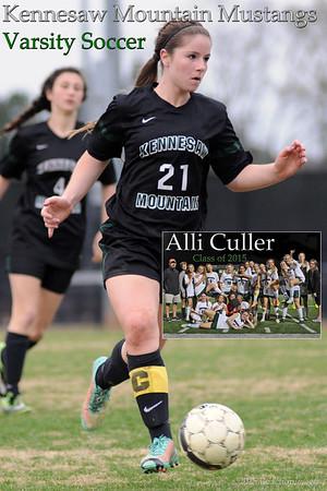 Alli Culler-21_draft