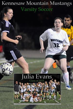 Julie Evans-12_draft