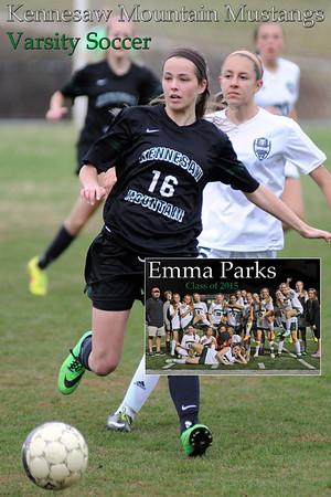 Emma Parks-16_draft