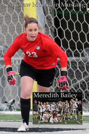Meredith Bailey-23_draft