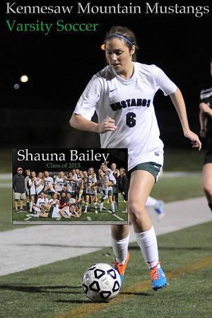 Shauna Bailey-6_draft