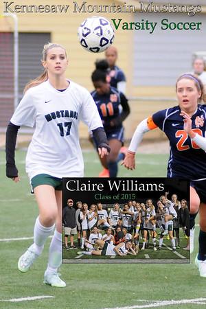 Claire Williams-17_draft