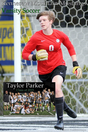 Taylor Parker-0_draft