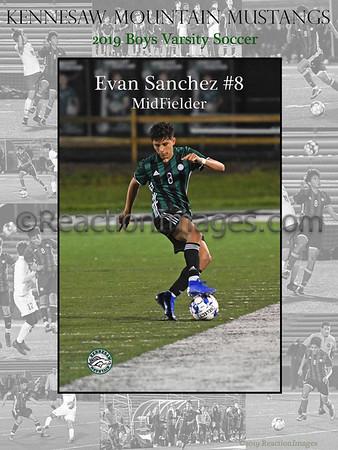 BV-Sanchez_collage