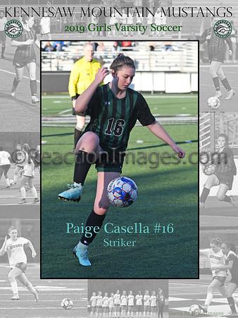 GV-Casella_collage