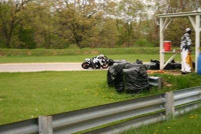 Road Racing CCS 5-10-2008