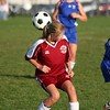 SOCCER PICTURES - 2006 (Other than Woodbury) : 20 galleries with 5961 photos