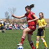 SOCCER PIX - 2007-2010 (Non Fire, Galaxy or NCHS) : 44 galleries with 11242 photos