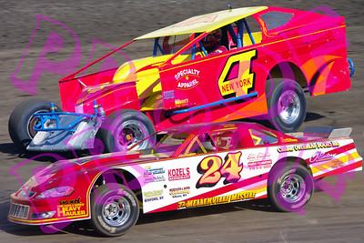 speed2010 copy