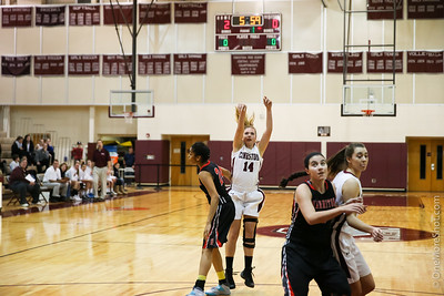 Stoga-girls-bball-vs-Harriton-6495