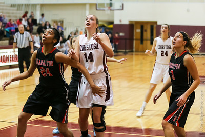 Stoga-girls-bball-vs-Harriton-6796