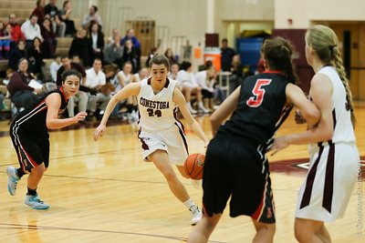 Stoga-girls-bball-vs-Harriton-6863