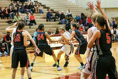 Stoga-girls-bball-vs-Harriton-6598