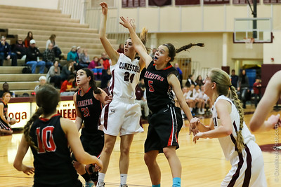 Stoga-girls-bball-vs-Harriton-6873