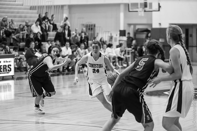Stoga-girls-bball-vs-Harriton-6864