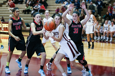 Stoga-girls-bball-vs-Harriton-7242